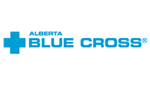 ADSTRA Dental Software Alberta Blue Cross