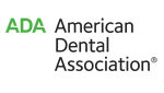 ADSTRA Dental Software American Dental Association