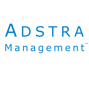 ADSTRA Management Logo