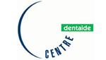 centre dentaide logo