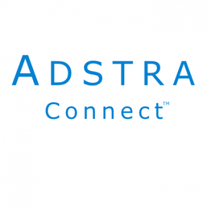 ADSTRA Connect