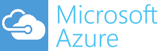 ADSTRA Dental Software Microsoft Azure