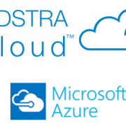 ADSTRA Cloud Hosted on Microsoft Azure