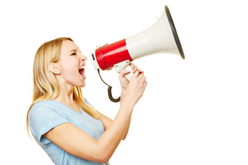 inter-office-communication_megaphone